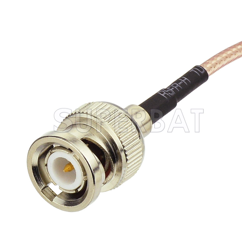 Wire Antenna Coax Adapter Center Patent Us3844378 Control System For An Aerial Device Google Rf Coaxial Bnc Male To Sma Connector Rg316 Extension Cable Ham Rh Rfsupplier Com