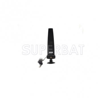 12dbi High Gain GSM Mobile Phone Signal Booster Antenna