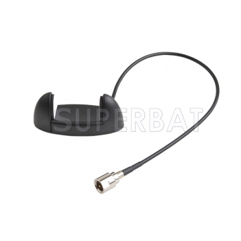 3G modem clip for Universal 3G USB Modems FME male connector 15cm RG174